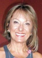 Elisabeth Costa