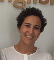 Luísa Geão