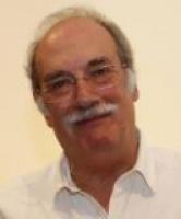 Alberto Gaspar